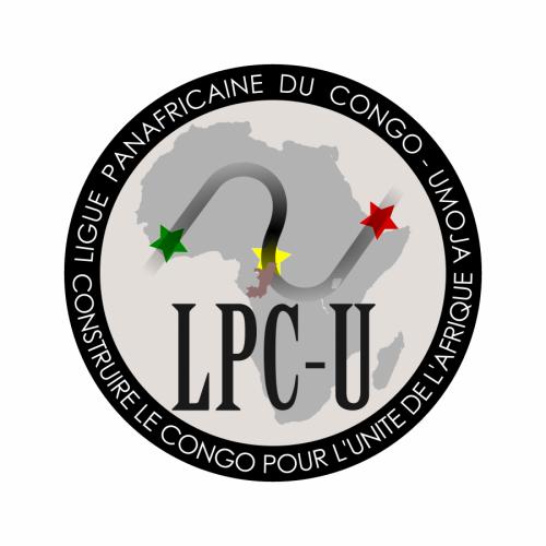 INVITATION : Conférence de Presse de la Ligue Panafricaine du Congo - UMOJA (LPC-U) dans Communiqué lpcvofficielle-e1326535335879