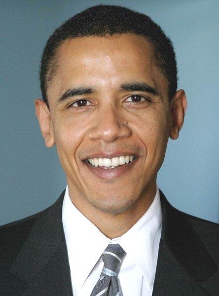 obamabarack1.jpg