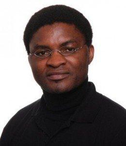 Lettre à Laurent Gbagbo par Jacques Owono dans Histoire Dr-Jacques-Owono_1-260x300