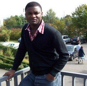 Jacques-Owono_1 Bensouda dans Libres Opinions