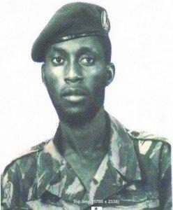 Jean-Baptiste Ikoko