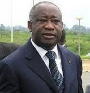 Déclaration de la LPC-UMOJA, suite au transfèrement du Président Laurent Gbagbo dans Communiqué Laurent_Gbagbo-291x300