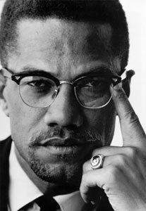 Malcolm_X