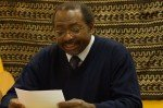 LPC-Umoja : Déclaration finale, suite aux premières Universités tenues à Paris les 07 et 08 avril 2012. dans Afrique DSC00782-150x99