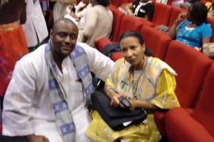 L'importance décisive du Pan-Africanisme aujourd'hui : Quelques stratégies sur le plan politique, par Henda Diogène SENNY. dans Culture Diog%C3%A8ne-Senny_Ama-Mazama-300x199