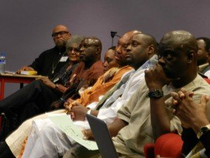 Photo_AI_13-300x225 Panafricanisme dans Politique