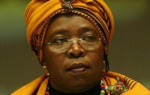 Nkosazana Dlamini-Zuma, une divine surprise pour l'Afrique digne, par Théophile Kouamouo dans Histoire Dlamini-Zuma-300x189