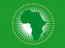 drapeau-union-africaine_0 dans Histoire