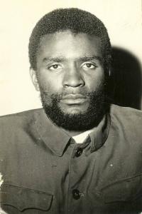 Le 22 février 1972, il y a 41 ans à Brazzaville, au Congo. dans Histoire ange-diawara_bidie-200x300