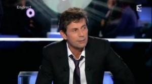 Affaire Gbagbo: Frédéric Taddeï torpille la Cour Pénale Internationale (CPI) dans Général frederic_taddei-300x166